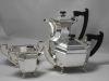 Vintage & Antique Tea / Coffee Sets & Pots